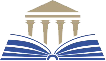 Mississippi Higher Education Literacy Council